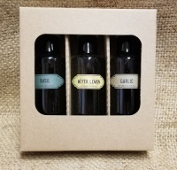 infusedoliveoilgiftbox