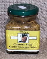 pineapple_garlic