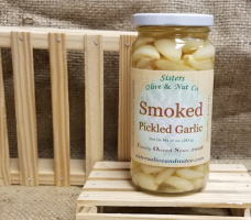 smoked_pickled_garlic_500